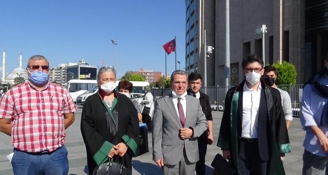 İstanbul Bilişim İflas Kararı