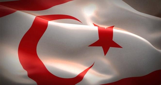 """KKTC Anayasa Değişikliği Halkoylaması Sonucu """"HAYIR"""""""