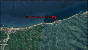 Trabzon Vakıfkebir Millet Bahçesi İmar Planı Onaylandı