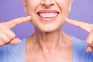 Ağız ve Diş Sağlığının Vücut Sağlığına Etkileri