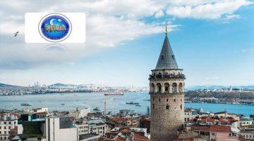 İstanbul'da Hazineye kayıtlı 76 adet taşınmaz ihale yoluyla satılacak
