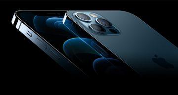 Apple iPhone 12 Modeli 5G ile Geliyor!