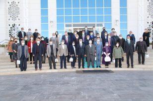 Battalgazi'de öğretmenler gününe özel program