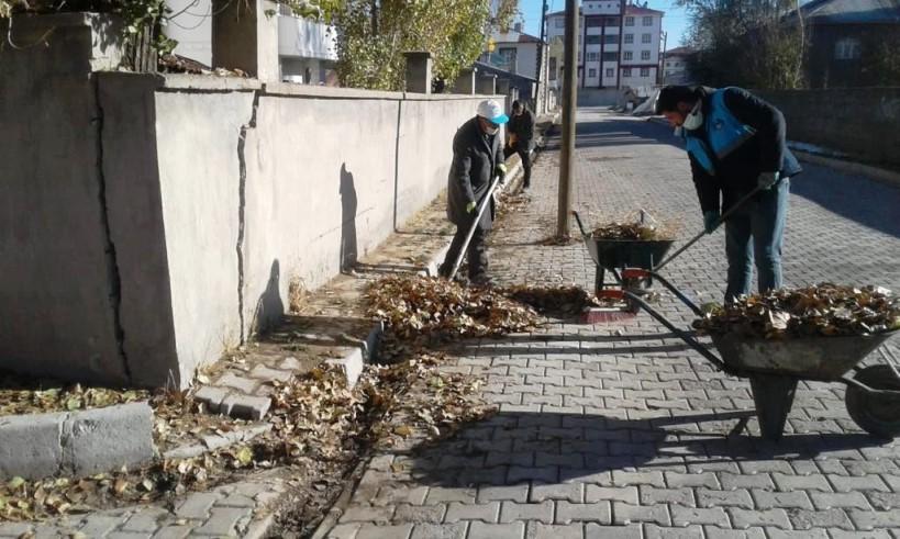 van-caldiran-belediyesi-sonbahar-temizligi