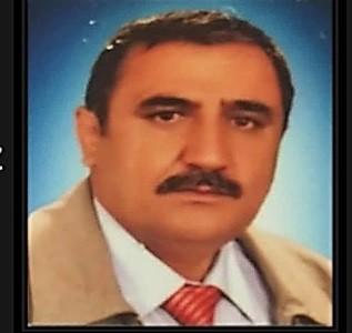 CHP İl Başkanı Kiraz koronaya yakalandı