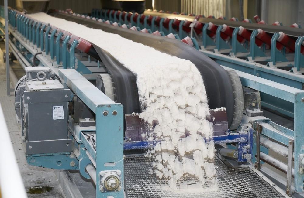 Eti Alüminyum, yerli üretimle 70 milyon dolarlık ithalatı önleyecek
