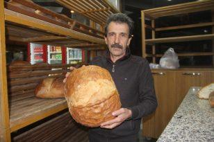 Giresun ve Trabzon'un Ekmek Kavgası