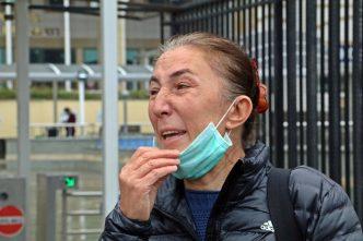 Kadir Şeker'in öldürdüğü Özgür Duran'ın annesinden şok iddia