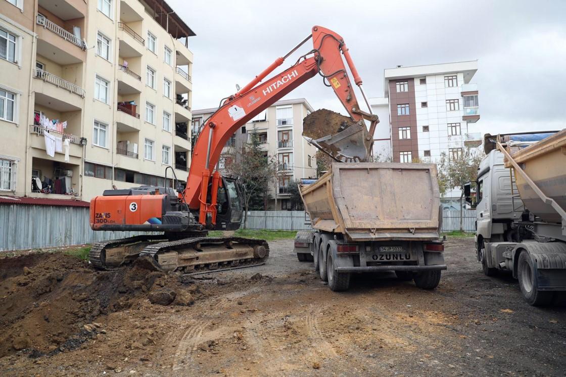 kartal-aşevi-inşaatı