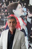 Kayseri'yi Hükümet Tarafından Unutulmuş Bir Şehir Olarak Görüyorum