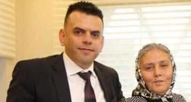 Mersin'de Aynı Aileden 3 Kişi Koronaya Yenik Düştü