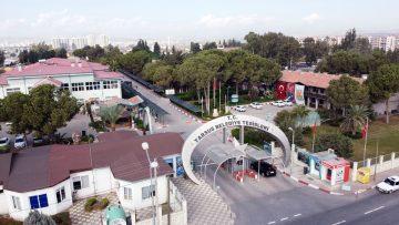Tarsus Belediyesi Haftasonu da Veznelerini Açacak
