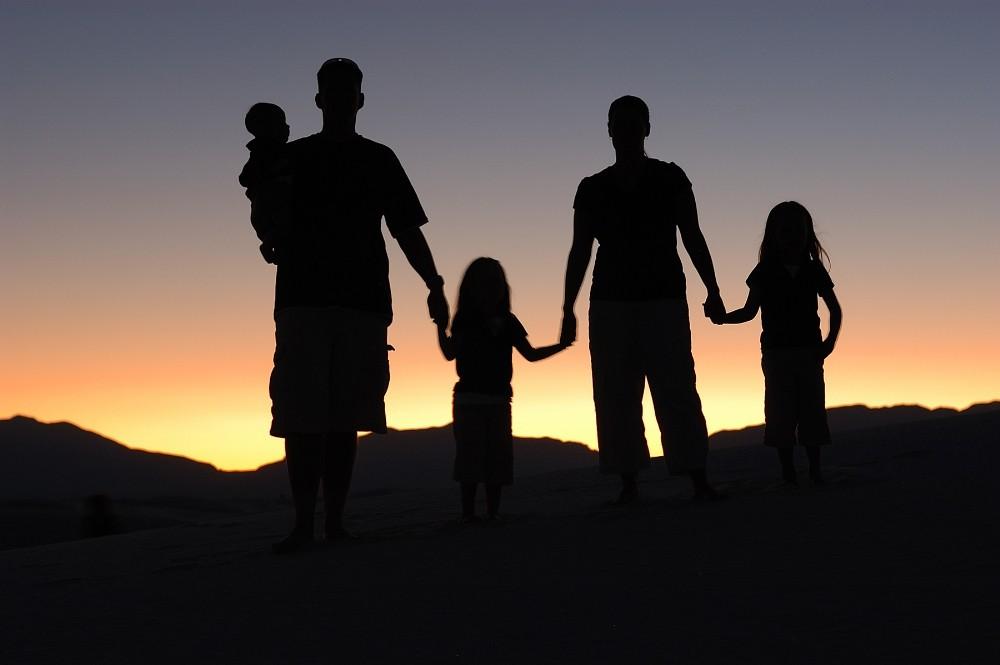Tepebaşı Belediyesi'nin çiftler ve ailelere yönelik ücretsiz danışmanlık hizmeti