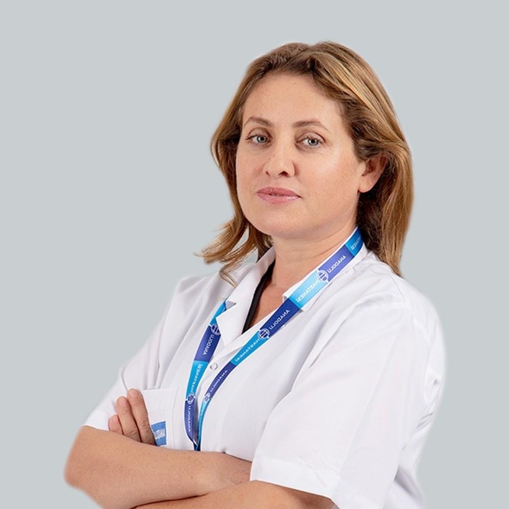Zatürreden Korunmanın Yöntemi Sağlam Bağışıklık Sistemi