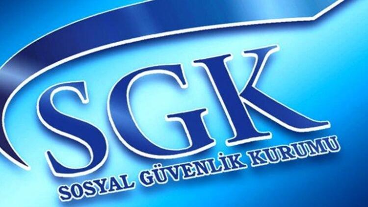 SGK Ait 28 Adet Gayrimenkul Satılacaktır