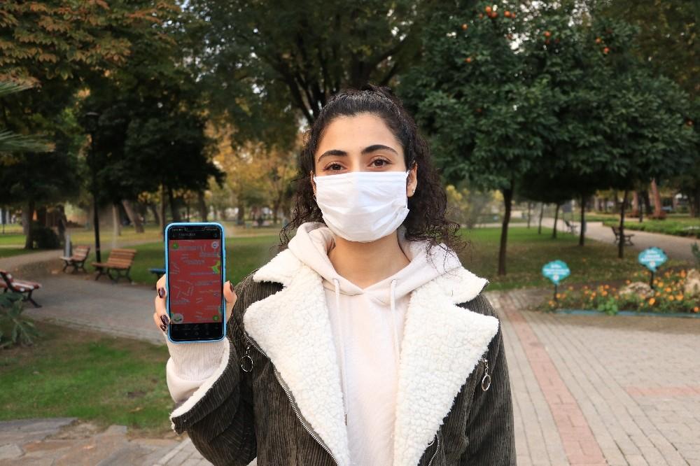 Adana'nın Risk Haritası Korkuttu