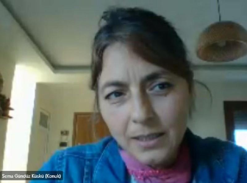 Anadolu Selçuklu Devleti Hanedan Kadınları ve Mimari Konferansı