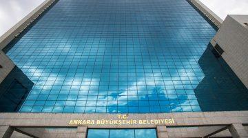 Ankara'da Belediyelere Ait İşletmelerin Kiralarında Zam Yapılmayacak