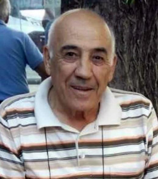 Aydın'da eğitim camiasını yasa boğan ölüm