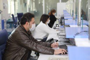 Battalgazi'de borçları yapılandırma çağrısı