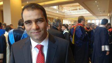 Türkiye'den Dünyadaki En Başarılı Bilim İnsanları Listesine Girenler