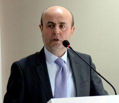 Kırşehir Belediye, Muharrem Ertaş anması programının siyasallaşması tepkilerine cevap verdi