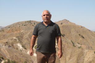 Bingöl'de Özel İdare Genel Sekreter Yardımcısı Caf, Covid-19'a yenik düştü