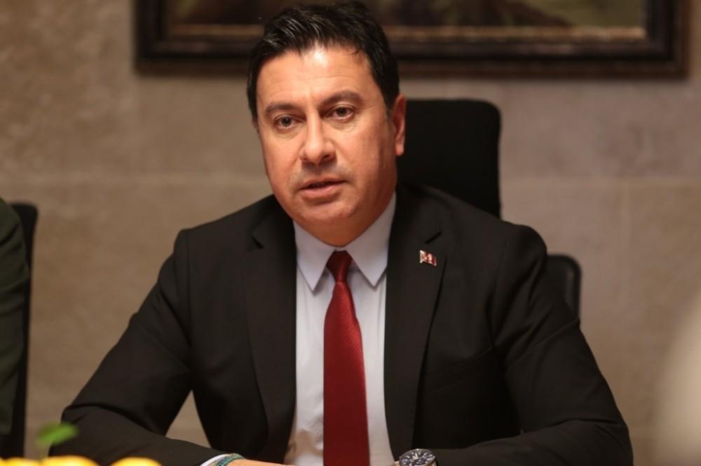 Bodrum Belediyesinde 134 çalışan karantinaya alındı, 29 çalışan pozitif çıktı