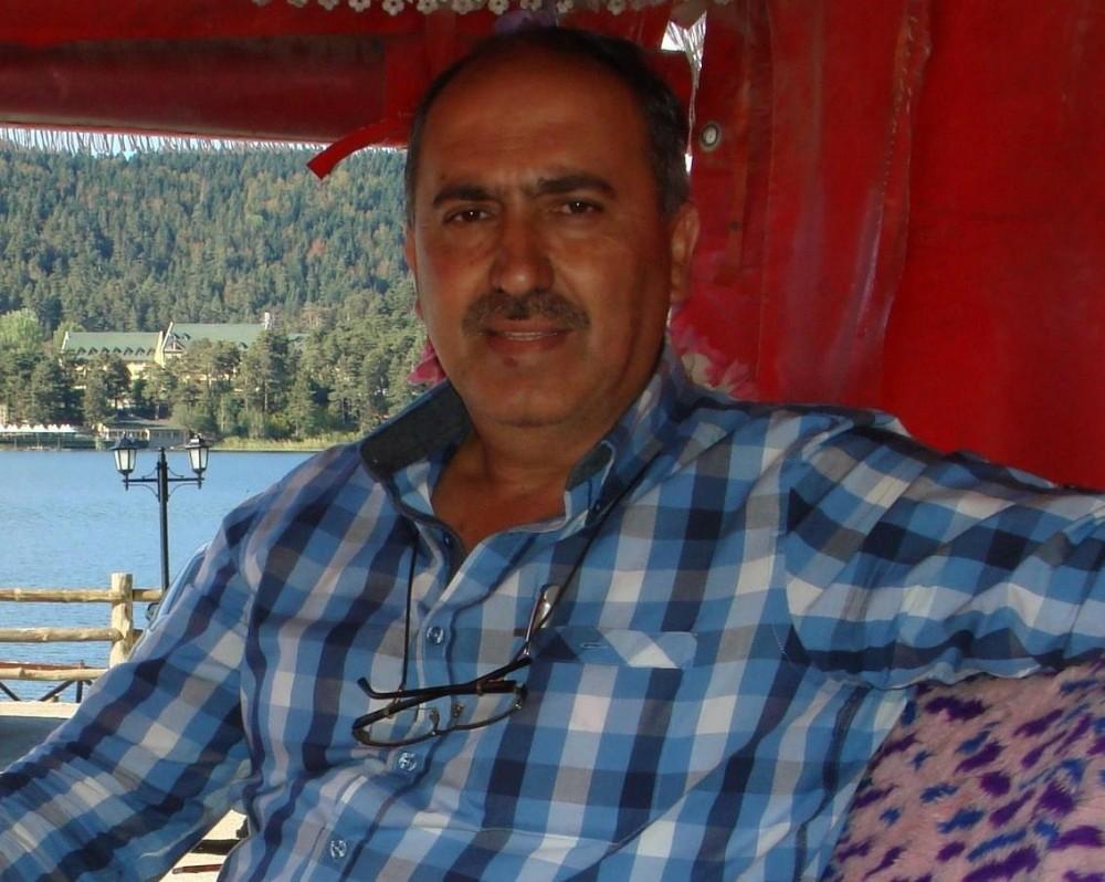Bolu Belediyesi'nde CHP-İYİ Parti ittifakı çatlağı açıklaması