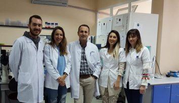 Bursa Uludağ Üniversitesi'nde yerli aşı çalışmalarına yenileri ekleniyor