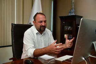 Çiğli Belediyesinden girişimci kadınlara online eğitim desteği