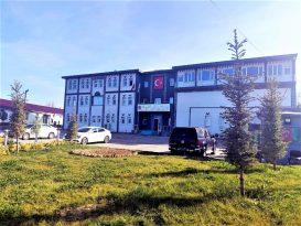 Edremit Belediyesinden dolandırıcılara karşı uyarı