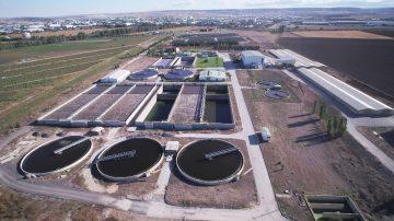 Eskişehirli şirket Çevre ve Şehircilik Bakanlığı enerji teşvikini almaya hak kazandı