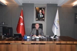 Germencik Belediyesi'nde borç yapılandırma başvuruları başladı