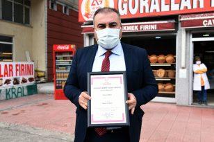Giresun ile Trabzon arasındaki ekmek kavgası tarihi belgelerle yeni bir boyut kazandı