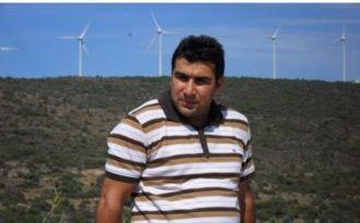 Hatay'da iki sağlık personeli korona kurbanı