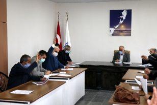 Hekimhan Belediyesi İşyerlerinden 4 Ay Kira Almayacak