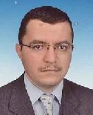 İlahiyat fakültesi öğretim üyesi hayatını kaybetti