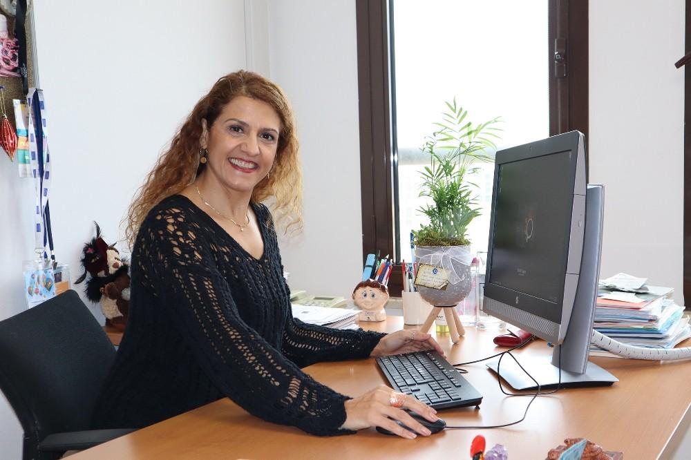 İzmir Ekonomi ve Milli Eğitim'den ortak proje