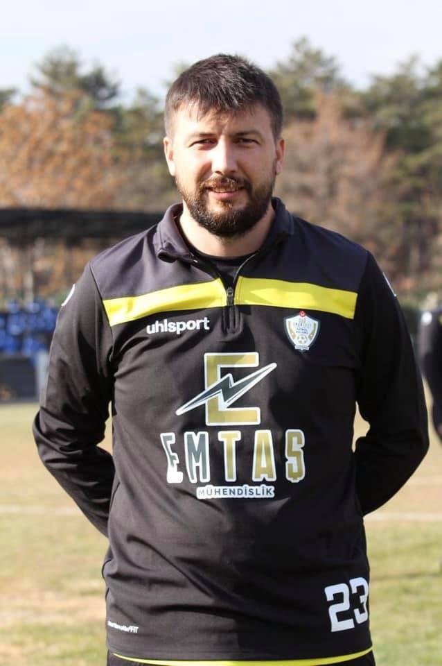 Kayseri Emar Grup FK 11 Transfer Yaptı