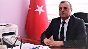 Kırşehirli şehit aileleri ve gazilerden Bakan Soylu'ya destek