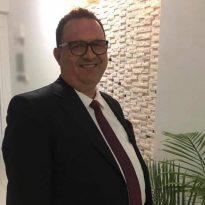 KKTC Sağlık Bakanı Pilli'de Covid-19 şüphesi