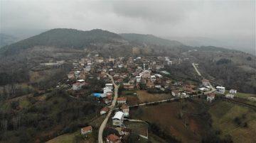 Bursa'da İnternet ve Uzaktan Eğitim Çilesi