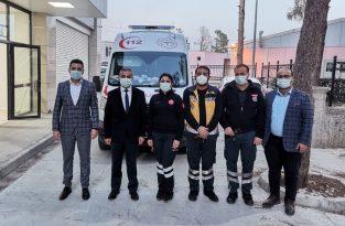Osmaniye İl Sağlık Müdürlüğünden Açıklama