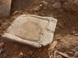 Prof. Dr. Ülkü Altınoluk'tan Küçük Menderes bölgesindeki antik kalıntılar için çağrı