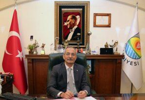 Tarsus Belediyesinden Yerel Yönetimlerde İş Sağlığı ve Güvenliği Sempozyumu