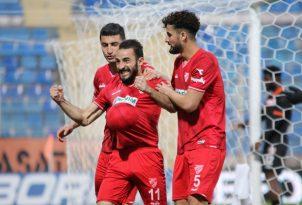 Adanaspor: 2 – Boluspor: 3