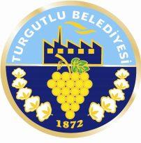 Turgutlu Belediyesinin çalışma saatleri değişti