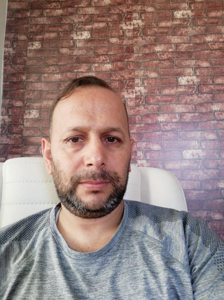 Uzman Çavuş Ahmet Acar, korona virüse yenik düştü