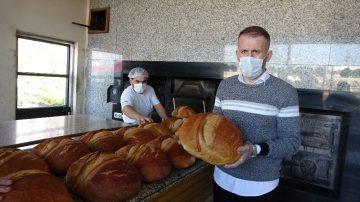 Uzmanlar Giresun ile Trabzon arasındaki ekmek tartışmasına son noktayı koydu